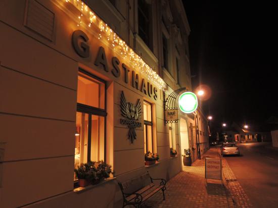 Architekt Abendroth - 2017_Gasthaus