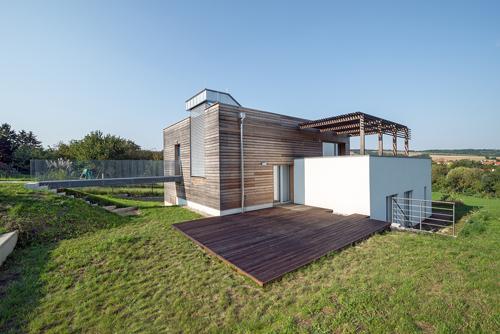 Architekt Abendroth - 2012_Edelstal