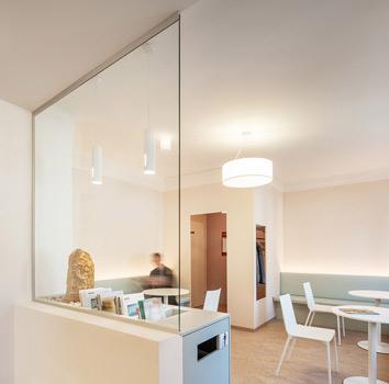 Architekt Abendroth - 2013_Großengersdorf