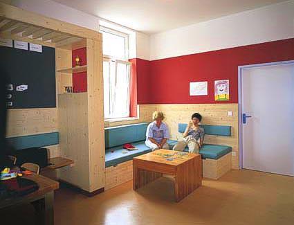 Architekt Abendroth - 2003_Dietrichgasse