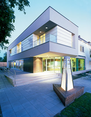 architekt abendroth 2005_kaffeehaus may